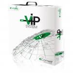 Vip Kit