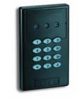 v120-8230