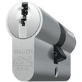 Cilinder_DT1_DC