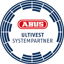 Ultivest_systeempartner