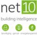 net10nl