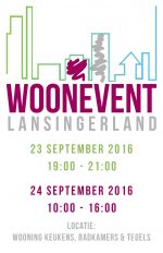 Banner woonevent 2016
