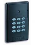 v120-8231