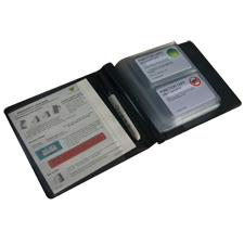 proximity kaartpakketten
