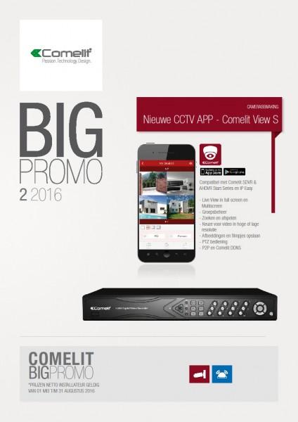 Big Promo 2 2016