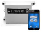 i-gate20